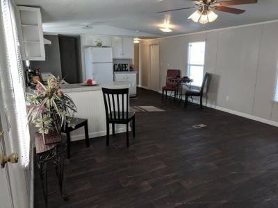 Mobile Home at 13959 Skyfrost Drive #76 Dallas, TX 75253