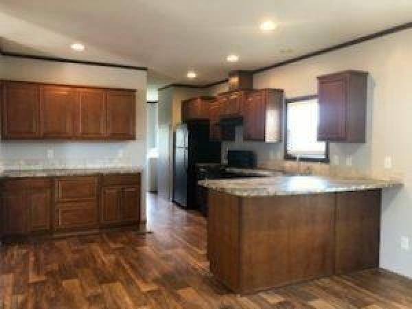 2013 CMH Mobile Home For Sale