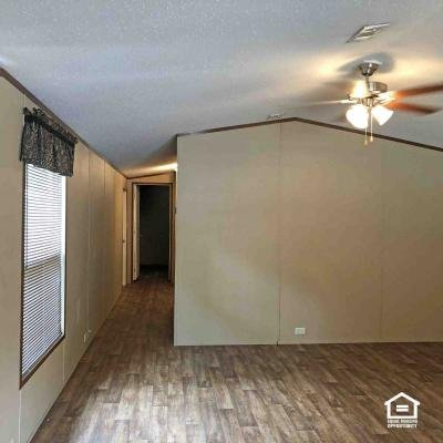 Mobile Home at 6023 Crystal Drive - Lot 188 Columbus, GA 31907