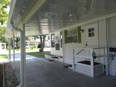 138 Royal Palm Circle Port Orange, FL 32127