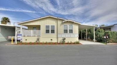 Mobile Home at 1085 Tasman Dr. #33 Sunnyvale, CA 94089