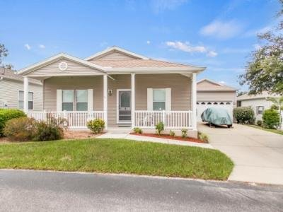Mobile Home at 9119 Masters Blvd Dade City, FL 33525