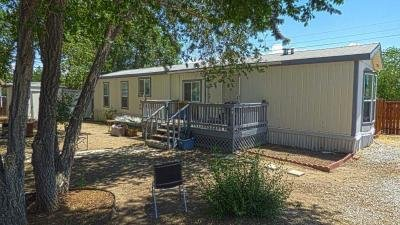 Mobile Home at 5182 Grand Lady Ct Sun Valley, NV 89433