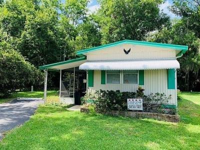 Mobile Home at 6 Spring Drive Port Orange, FL 32129