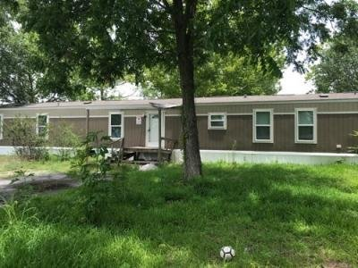 18222 Miller Wilson Crosby, TX 77532