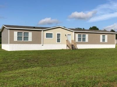 Mobile Home at 702 GRADY RD Clinton, NC 28328