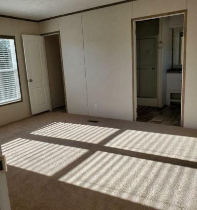 Mobile Home at 28 Atlantic Drive Washington, PA 15301