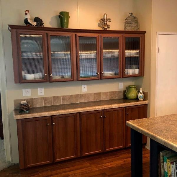 2011 PALM HARBOR Mobile Home For Sale