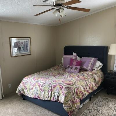 260 Indian Grass Drive New Braunfels, TX 78130