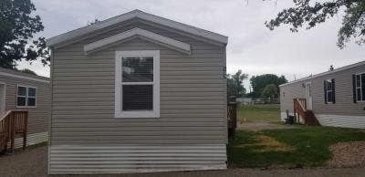 Mobile Home at 2501 Lowry Ave Ne, Lot 105 Saint Anthony, MN 55418