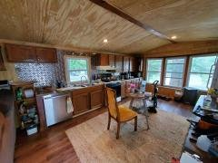 Photo 1 of 15 of home located at 3427 New Moon Street Browns Mills, NJ 08015