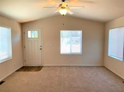 Mobile Home at 11744 SW Royal Villa Dr.  Lot#112 Tigard, OR 97224