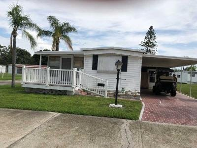 Mobile Home at 2320 Gulf City Rd. Lot 242 Ruskin, FL 33570