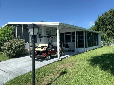 7000 20Th Street #972 Vero Beach, FL 32966