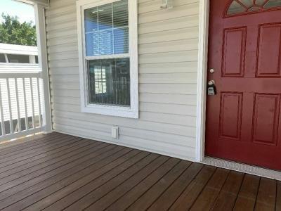 1405 82Nd Avenue, Site #211 Vero Beach, FL 32966