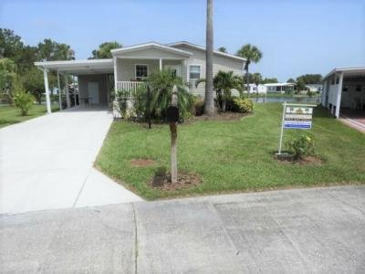 Mobile Home at 3000 Us Hwy 17/92 W Lot #230 Haines City, FL 33844