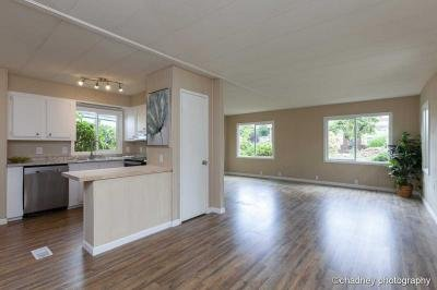 Mobile Home at 11408 Sw Royal Villa Drive Tigard, OR 97224