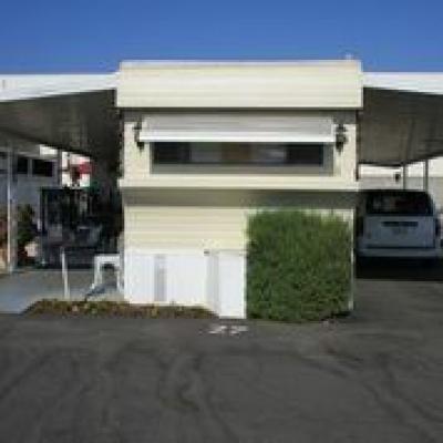 Mobile Home at 1030 Bradbourne Ave Duarte, CA 91010