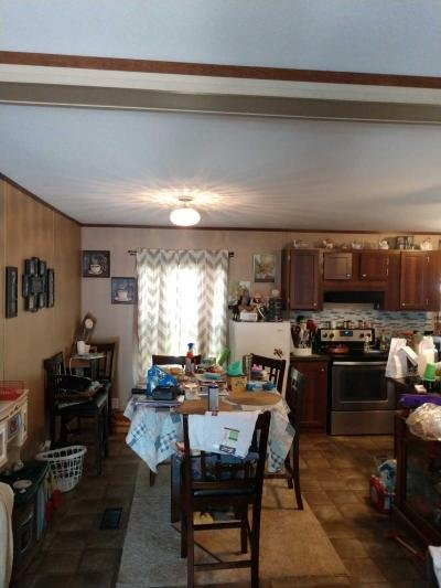 Mobile Home at 1032 Ginger Root Dr Fenton, MO 63026