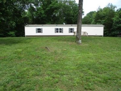 Mobile Home at 9788 Otterbein Rd Se Laconia, IN 47135