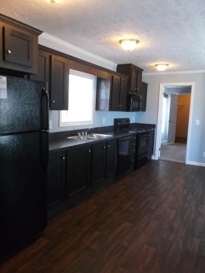 Mobile Home at 12 Pinebark Lane Brown Summit, NC 27214