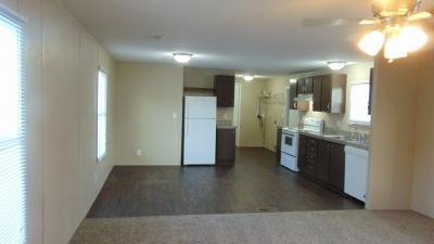 Mobile Home at 2390 W Moore Avenue #G15 Terrell, TX 75160