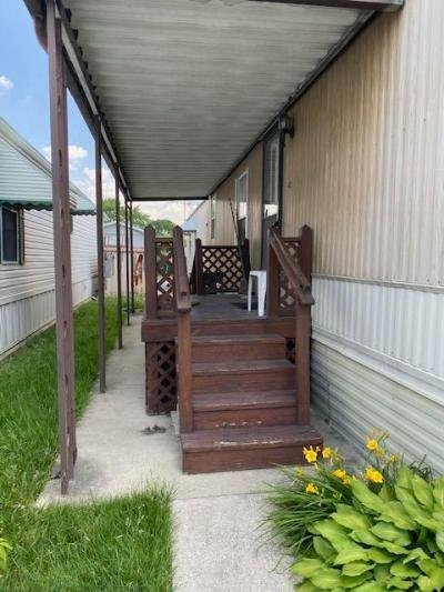 Mobile Home at 13 Birch St Countryside, IL 60525