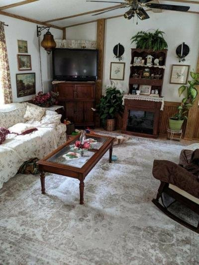 Mobile Home at 1905 North Second Drive # 621 Stevens Point, WI 54482