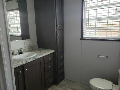 Mobile Home at 351 N Forest Drive #L09 Casper, WY 82609