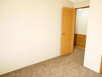 Mobile Home at 3232 S Clifton Avenue, #570 Wichita, KS 67216