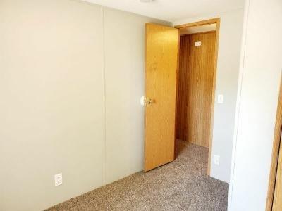 Mobile Home at 3232 S Clifton Avenue, #105 Wichita, KS 67216