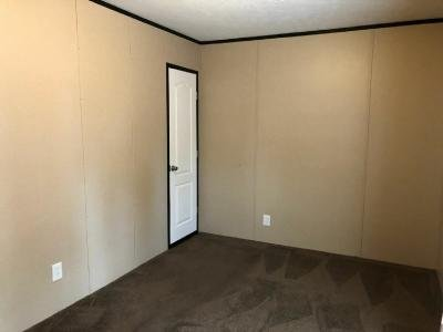 Mobile Home at 2700 W C Street #128 Greeley, CO 80631