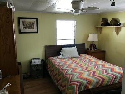 220 Skipper Drive Port Orange, FL 32129