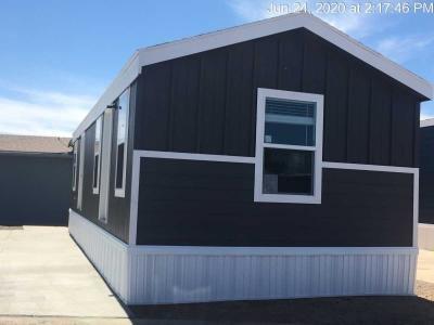2434 E. Main St. Mesa, AZ 85213
