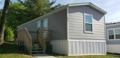 Mobile Home at 443 Independence Hill Morgantown, WV 26505