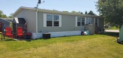 Mobile Home at 3605 Boyne Blvd Nw Grand Rapids, MI 49544