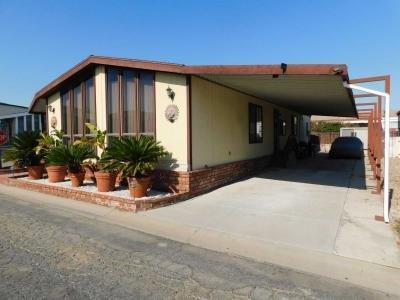 19009 S. Laurel Park Rd.  #372 Rancho Dominguez, CA 90220
