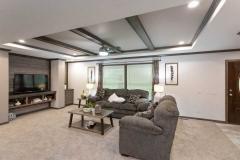 Photo 2 of 6 of home located at 1712 Pella Avenue Oskaloosa, IA 52577