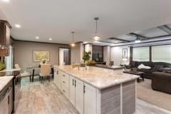 Photo 4 of 6 of home located at 1712 Pella Avenue Oskaloosa, IA 52577