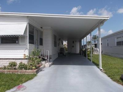 2001 83Rd Ave N Lot 5072 Saint Petersburg, FL 33702