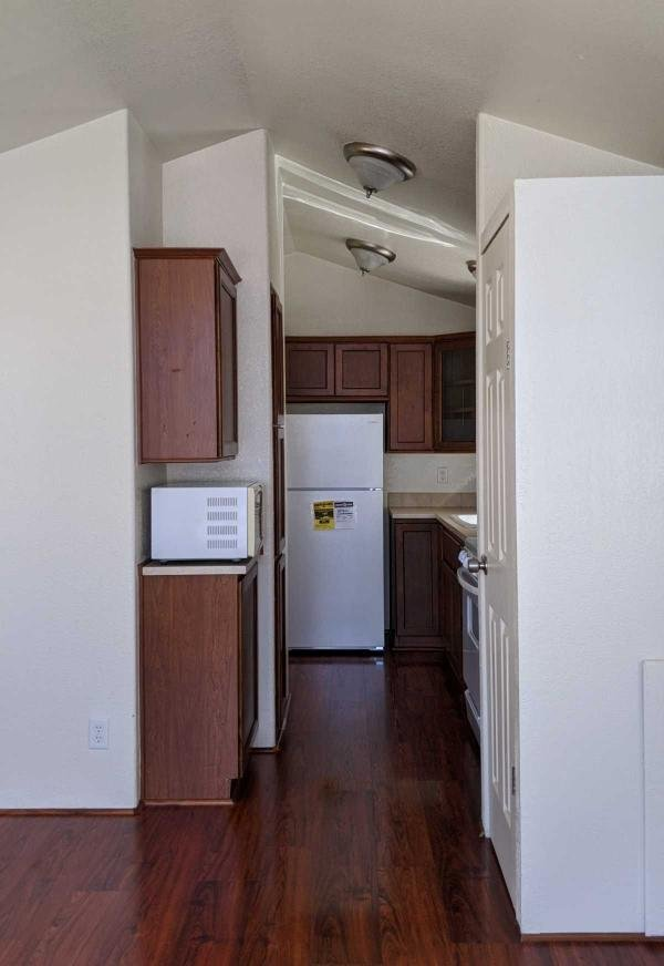 2009 LRCRK Mobile Home For Sale