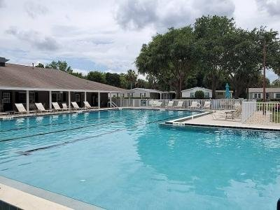 74 Habersham Drive Flagler Beach, FL 32136