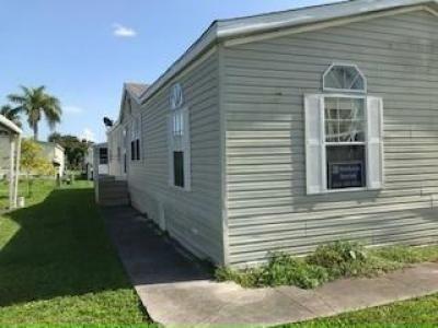 Mobile Home at 12506 Sw 6Th Ct, #109 Davie, FL 33325