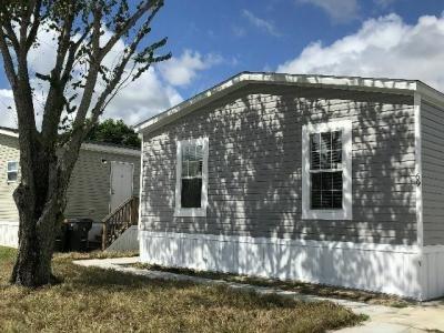 Mobile Home at 1123 Walt Williams Road, #69 Lakeland, FL 33809