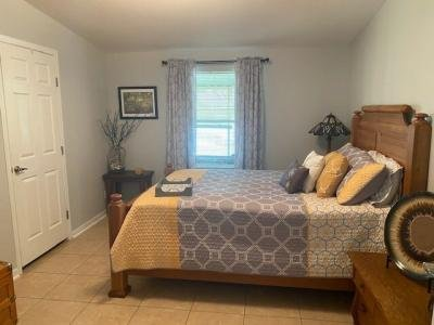 818 E. Norman St. Lady Lake, FL 32159