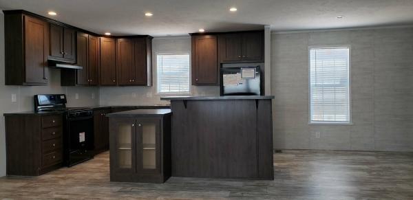 2020 Redman Advantage Mobile Home For Rent
