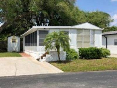 Mobile Home at 9267 Us Hwy 98 004 Dade City, FL 33525