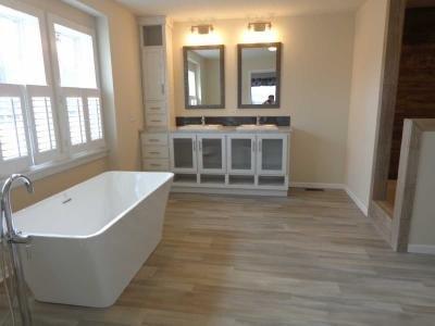 Mobile Home at 10753 Edwards Lane Willis, MI 48191