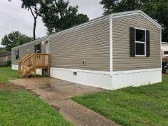 Photo 1 of 17 of home located at 69 Lewis Dr. Newport News, VA 23606
