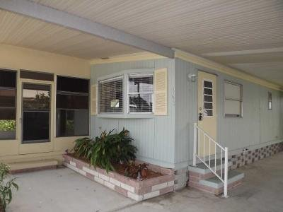 Mobile Home at 468 Sunset Dr C S Ellenton, FL 34222